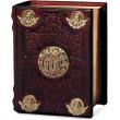Подарочные издания книг