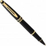 Ручка-роллер Waterman Expert