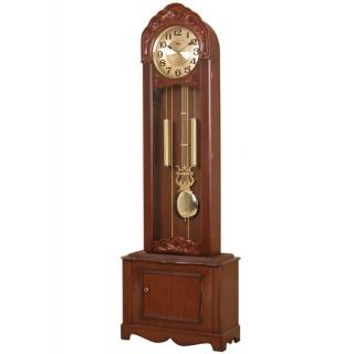 Часы напольные большие