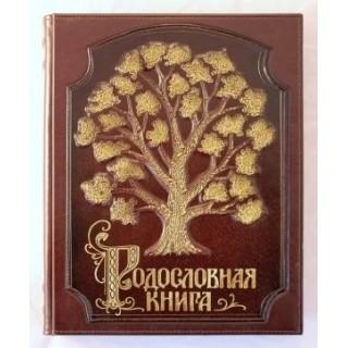 «Традиционная» с росписью