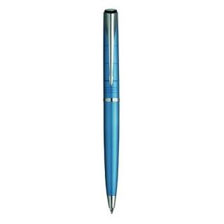 Шариковая ручка Parker Latitude K197 Blue