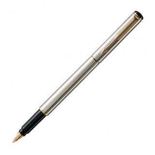 Перьевая ручка Parker Rialto F91