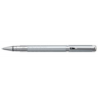 Ручка-роллер Waterman Perspective Silver CT