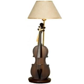 Светильник Скрипка-Классика СБ-47