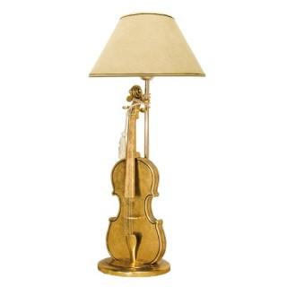 Светильник Скрипка-Классика СБ-47 (З)