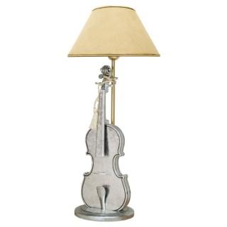 Светильник Скрипка-Классика СБ-47 (С)